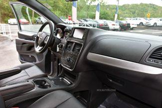 2017 Dodge Grand Caravan GT Waterbury, Connecticut 34