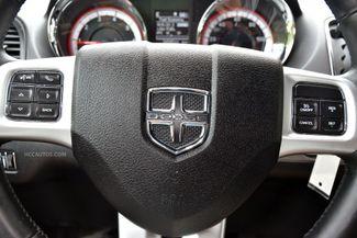2017 Dodge Grand Caravan GT Waterbury, Connecticut 39