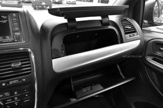 2017 Dodge Grand Caravan GT Waterbury, Connecticut 46