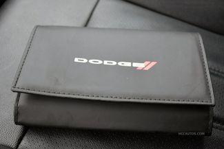 2017 Dodge Grand Caravan GT Waterbury, Connecticut 47
