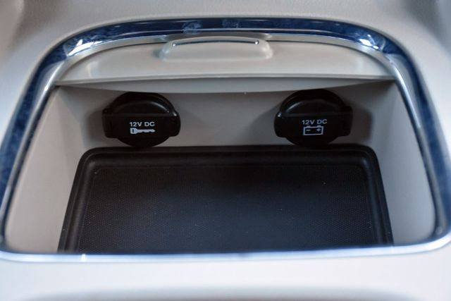 2017 Dodge Grand Caravan SXT Waterbury, Connecticut 32
