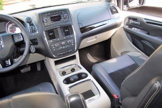 2017 Dodge H-Cap. 2 Pos. Charlotte, North Carolina 21