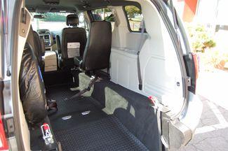 2017 Dodge H-Cap. 2 Pos. Charlotte, North Carolina 11