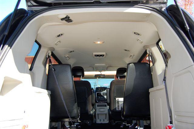 2017 Dodge H-Cap  2 Pos Charlotte, North Carolina 10