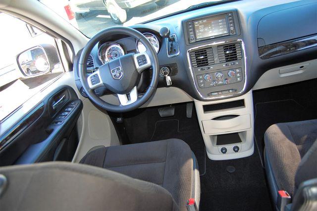 2017 Dodge H-Cap  2 Pos Charlotte, North Carolina 19