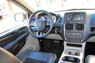 2017 Dodge H-Cap 2 Position Charlotte, North Carolina 22