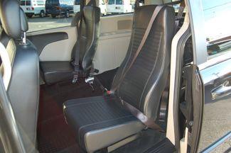 2017 Dodge H-Cap 2 Position Charlotte, North Carolina 15