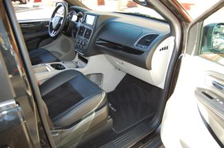 2017 Dodge H-Cap 2 Position Charlotte, North Carolina 17