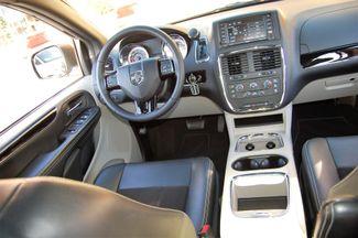 2017 Dodge H-Cap 2 Position Charlotte, North Carolina 21