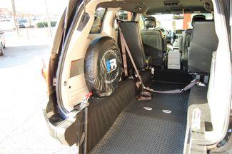 2017 Dodge H-Cap 2 Position Charlotte, North Carolina 11