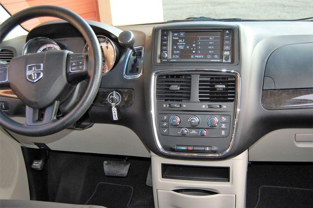 2017 Dodge H-Cap 1 Position Charlotte, North Carolina 25