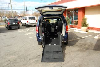 2017 Dodge H-Cap 2 Position Charlotte, North Carolina 7