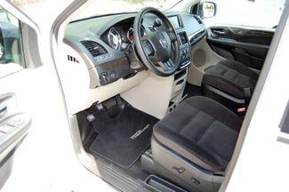 2017 Dodge H-Cap 2 Position Charlotte, North Carolina 14