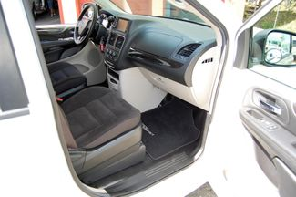 2017 Dodge H-Cap 2 Position Charlotte, North Carolina 18
