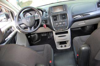 2017 Dodge H-Cap 2 Position Charlotte, North Carolina 23