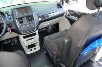 2017 Dodge H-Cap 2 Position Charlotte, North Carolina 24