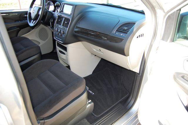 2017 Dodge H-Cap. 2 Position Charlotte, North Carolina 17