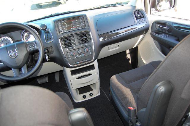 2017 Dodge H-Cap. 2 Position Charlotte, North Carolina 22
