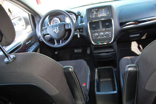 2017 Dodge Handicap 2 Position Charlotte, North Carolina 22