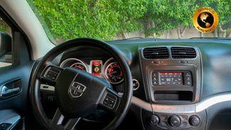 2017 Dodge Journey SXT  city California  Bravos Auto World  in cathedral city, California