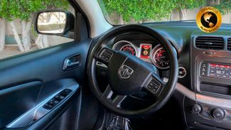 2017 Dodge Journey SXT  city California  Bravos Auto World  in cathedral city, California
