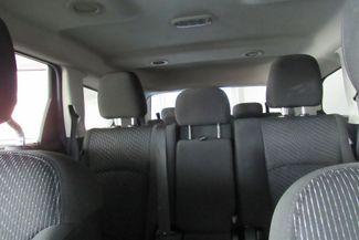 2017 Dodge Journey SE Chicago, Illinois 21