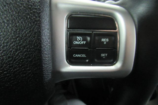 2017 Dodge Journey SE Chicago, Illinois 20