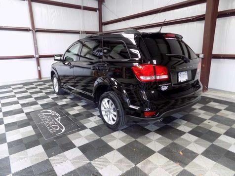 2017 Dodge Journey SXT - Ledet's Auto Sales Gonzales_state_zip in Gonzales, Louisiana