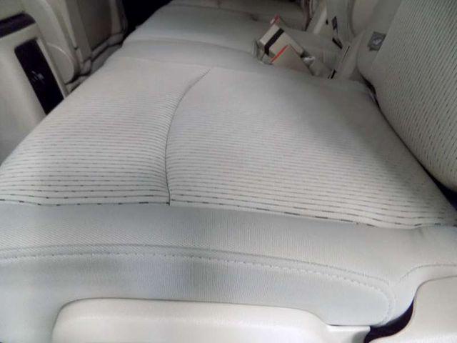 2017 Dodge Journey SXT in Gonzales, Louisiana 70737