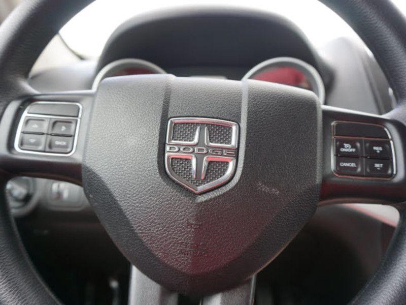 2017 Dodge Journey SXT  city Arkansas  Wood Motor Company  in , Arkansas