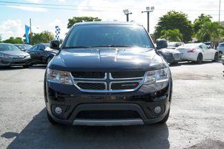 2017 Dodge Journey SXT Hialeah, Florida 1