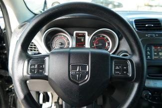 2017 Dodge Journey SXT Hialeah, Florida 13