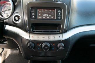 2017 Dodge Journey SXT Hialeah, Florida 19