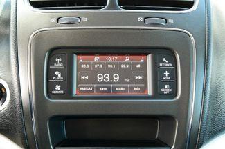 2017 Dodge Journey SXT Hialeah, Florida 20