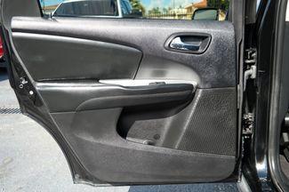 2017 Dodge Journey SXT Hialeah, Florida 24