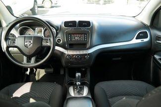 2017 Dodge Journey SXT Hialeah, Florida 29