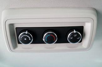 2017 Dodge Journey SXT Hialeah, Florida 30