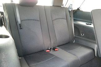 2017 Dodge Journey SXT Hialeah, Florida 39