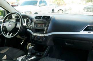 2017 Dodge Journey SXT Hialeah, Florida 44