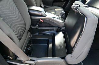 2017 Dodge Journey SXT Hialeah, Florida 45