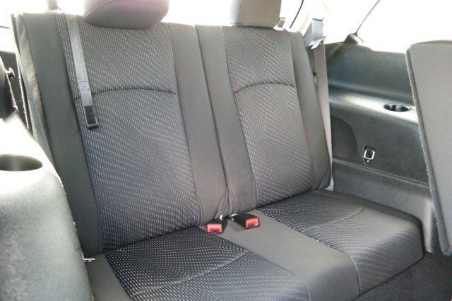 2017 Dodge Journey SXT Hialeah, Florida 38