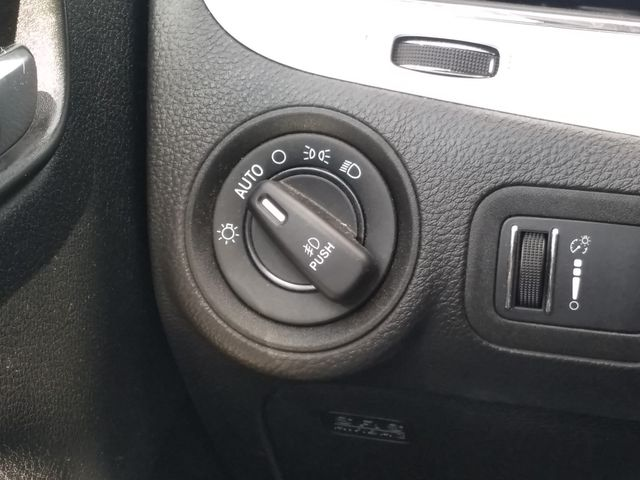 2017 Dodge Journey GT Houston, Mississippi 14