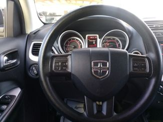 2017 Dodge Journey SXT Houston, Mississippi 12