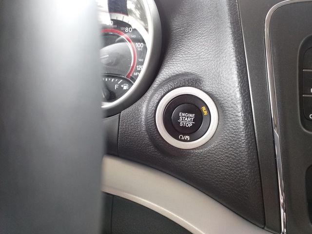 2017 Dodge Journey SE Houston, Mississippi 16