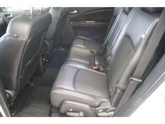 2017 Dodge Journey Crossroad Plus  city Texas  Vista Cars and Trucks  in Houston, Texas
