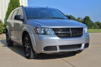 2017 Dodge Journey SE in Jackson, MO 63755