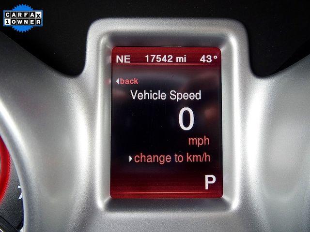 2017 Dodge Journey GT Madison, NC 16