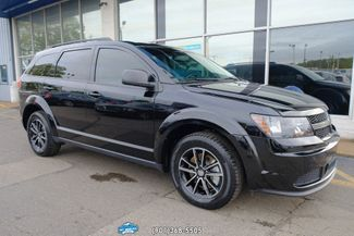 2017 Dodge Journey SE in Memphis, Tennessee 38115