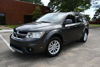 2017 Dodge Journey SXT in Memphis, Tennessee 38128