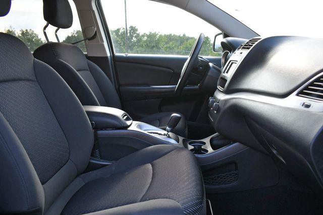 2017 Dodge Journey SE Naugatuck, Connecticut 9